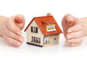 Assurance Habitation Moins Chère - Assurance logement pas chère